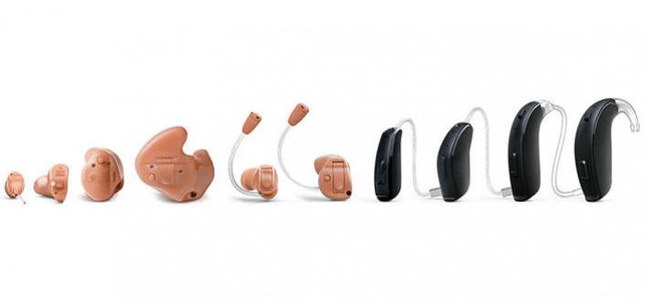 Comment bien choisir son appareil auditif?
