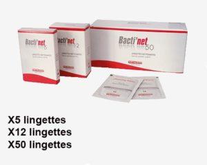 Newson-Lingettes-nettoyantes